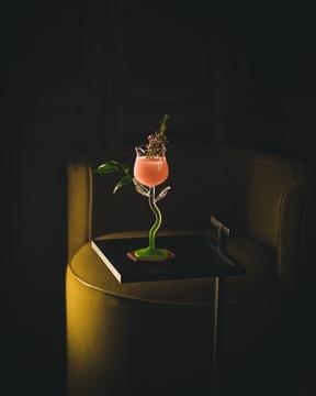 Thyme Bar