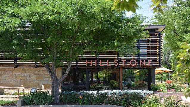Hillstone Denver