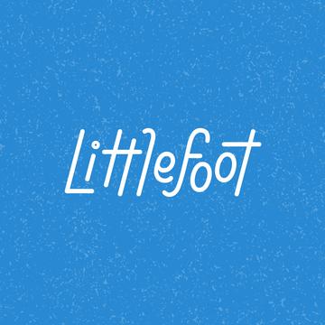 Littlefoot @ Theodore Rex