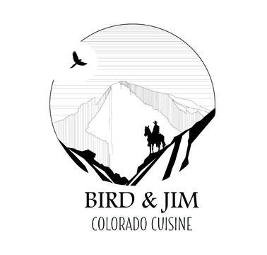 Bird and Jim