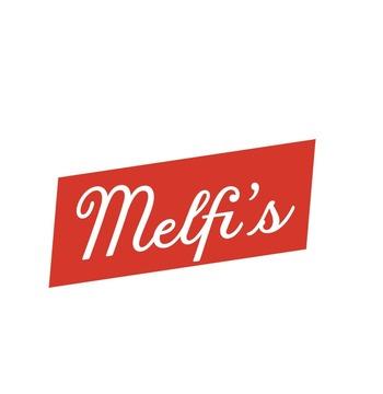9. Melfi's