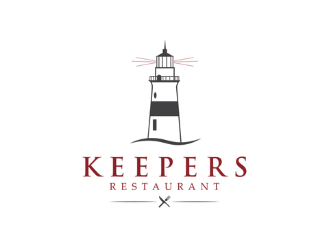 2. Keepers Restaurant