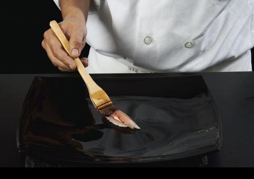 Sushi Nakazawa DC