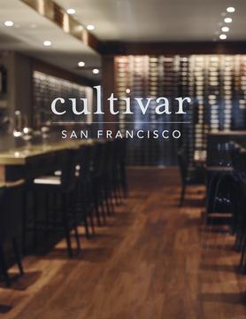 Cultivar San Francisco