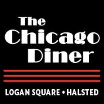The Chicago Diner - Lakeview
