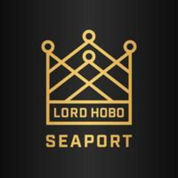 Lord Hobo Seaport