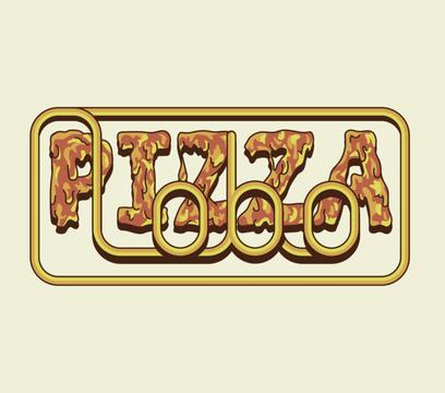 8. Pizza Lobo