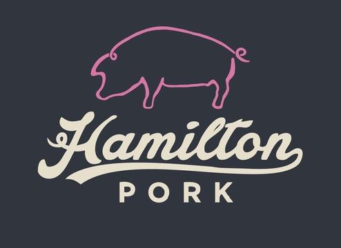 Hamilton Pork
