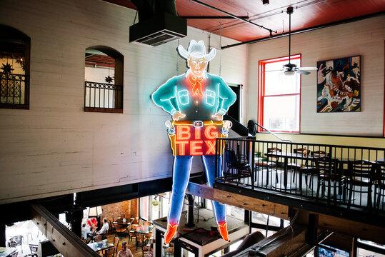 Rio Grande Mexican Restaurant - Denver