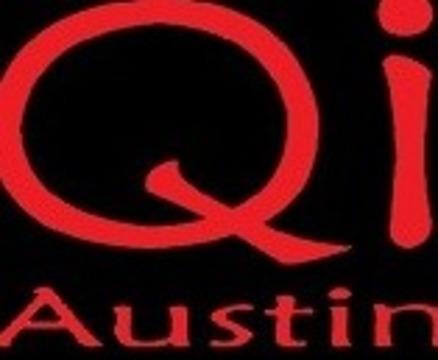 Qi Austin