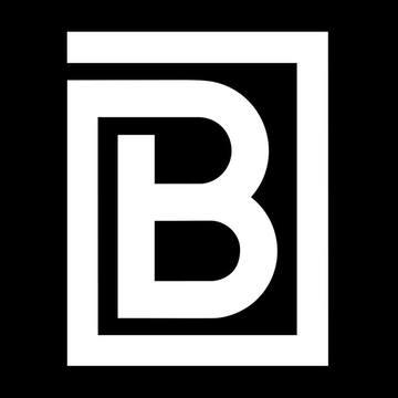 5. Banshee
