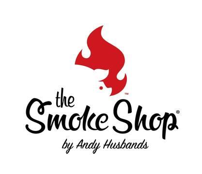The Smoke Shop BBQ- Harvard Square