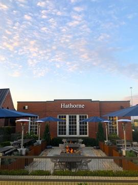 Hathorne