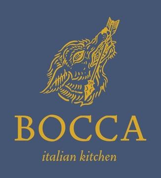 Bocca Italian Kitchen