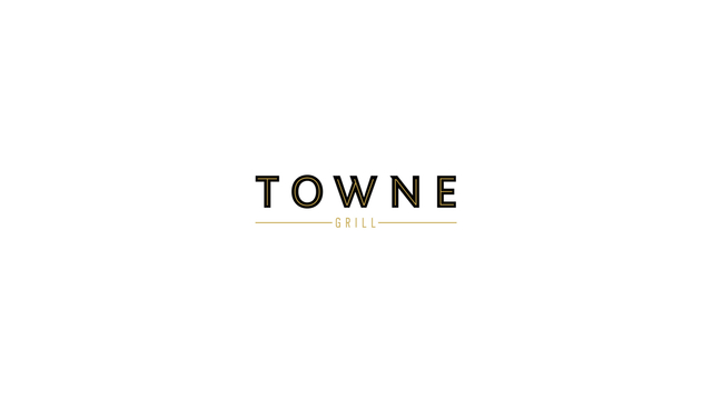 Towne Grill