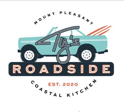 Ty's Roadside Coastal Kitchen