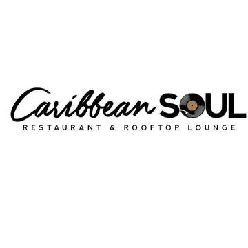Caribbean Soul Rooftop Restaurant