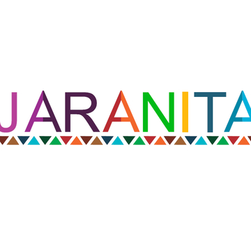 Jaranita Marina SF