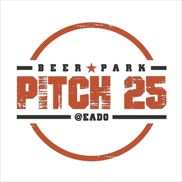 Pitch 25
