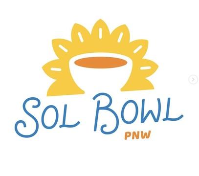 Sol Bowl Bistro