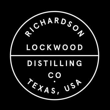 Lockwood Distilling Co.
