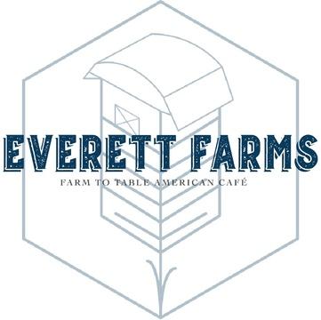 Everett Farms