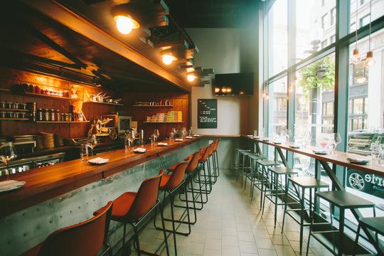 haley.henry Wine Bar