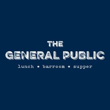 The General Public Houston