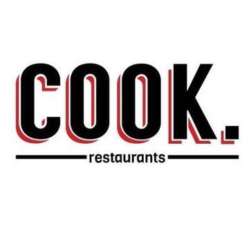 Cook Needham