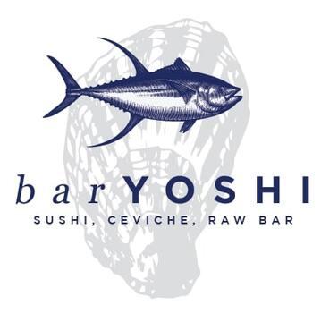 3. Bar Yoshi