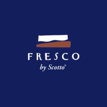 Fresco by Scotto