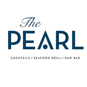 The Pearl Seafood Grill and Raw Bar