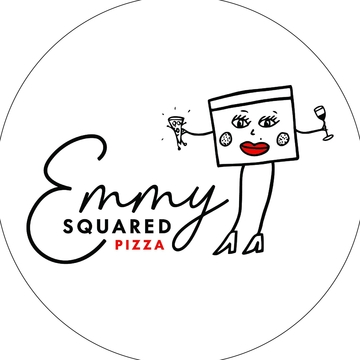 Emmy Squared Germantown