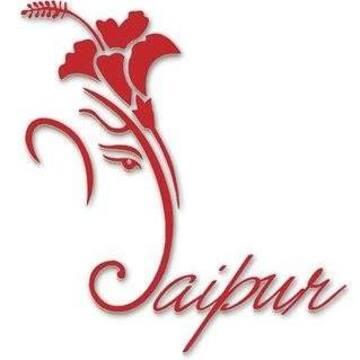 Jaipur Chicago