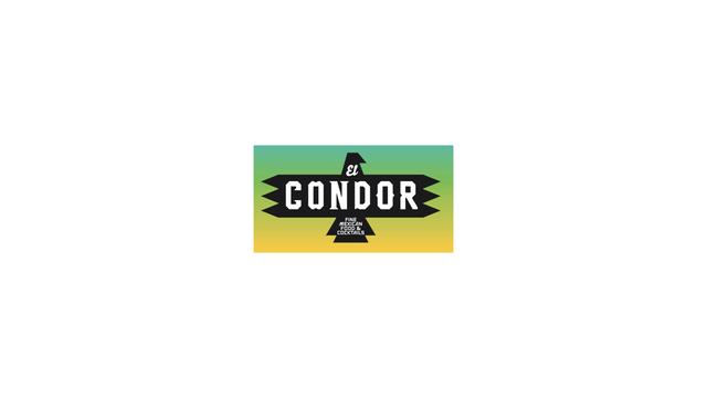 El Condor LA
