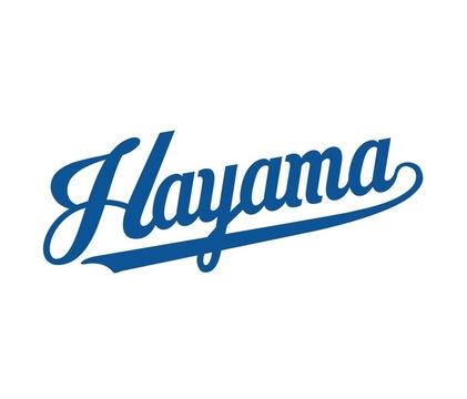 Bar Hayama
