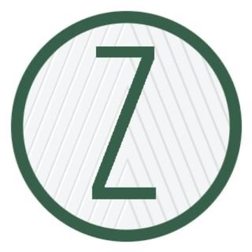 Zane's