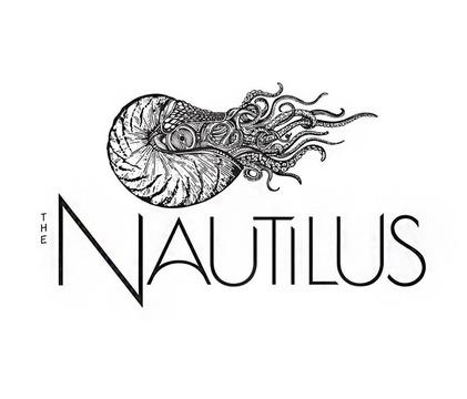 Nautilus Boston