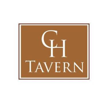 Copper House Tavern