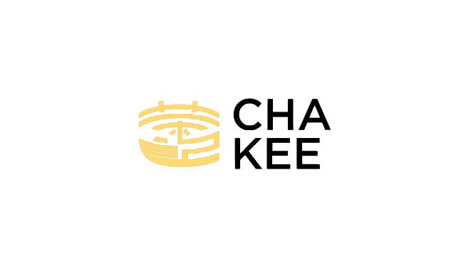 Cha Kee