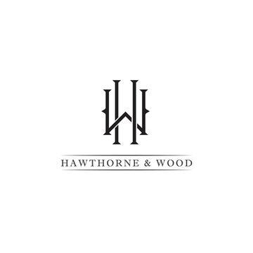 Hawthorne & Wood