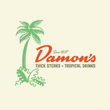 Damon's Steakhouse