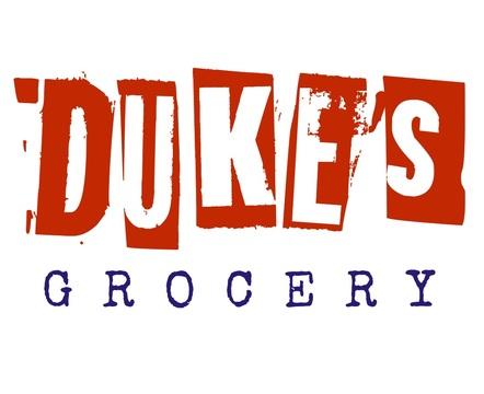 Duke's Grocery - Foggy Bottom