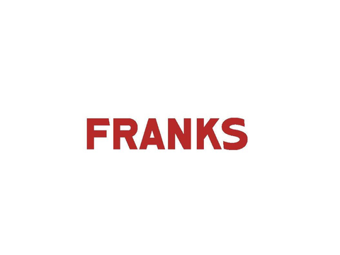Frankies Spuntino @ Franks Wine Bar