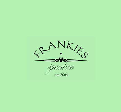 Frankies 457 Spuntino