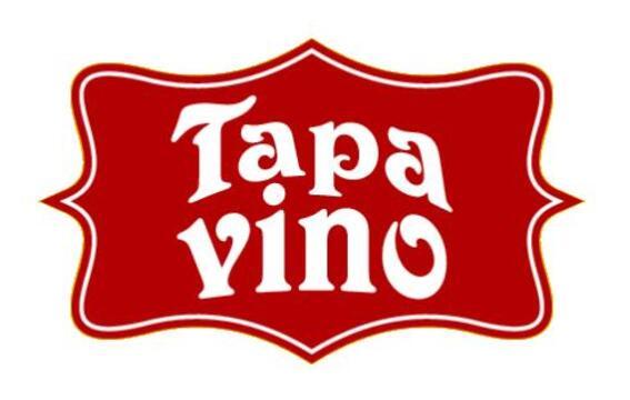 Tapavino