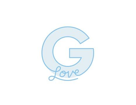 G-Love