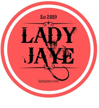Lady Jaye