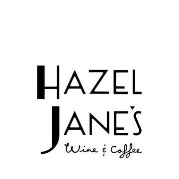 Hazel Jane's