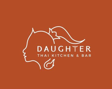 Daughter Thai